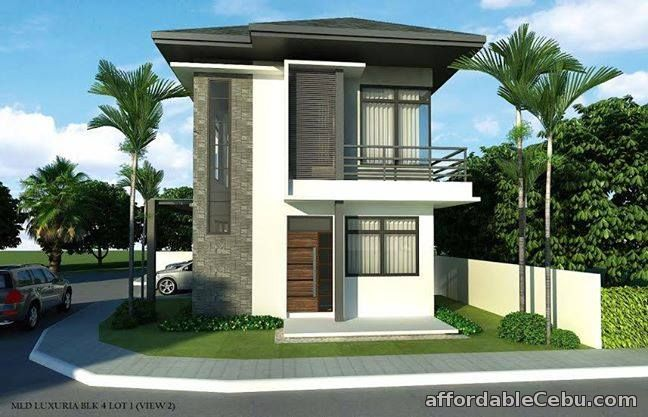 4th picture of Brand New 4-Bedroom House & Lot for Sale in Banawa Cebu For Sale in Cebu, Philippines