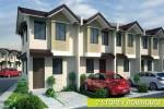 1st picture of House and lot in LAPU-LAPU CEBU for sale For Sale in Cebu, Philippines