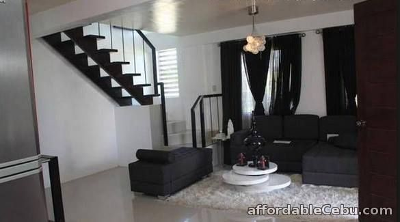 5th picture of HOUSE AND LOT SINGLE ATTACHED IN Mandaue City Cebu For Sale in Cebu, Philippines