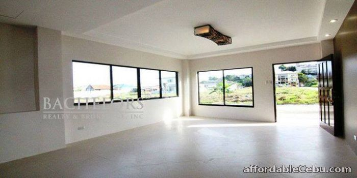 5th picture of Brand New 5-Bedroom House & Lot for Sale in Talamban Cebu For Sale in Cebu, Philippines