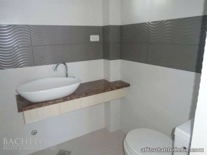 4th picture of Brand New 5-Bedroom House & Lot for Sale in Talamban Cebu For Sale in Cebu, Philippines