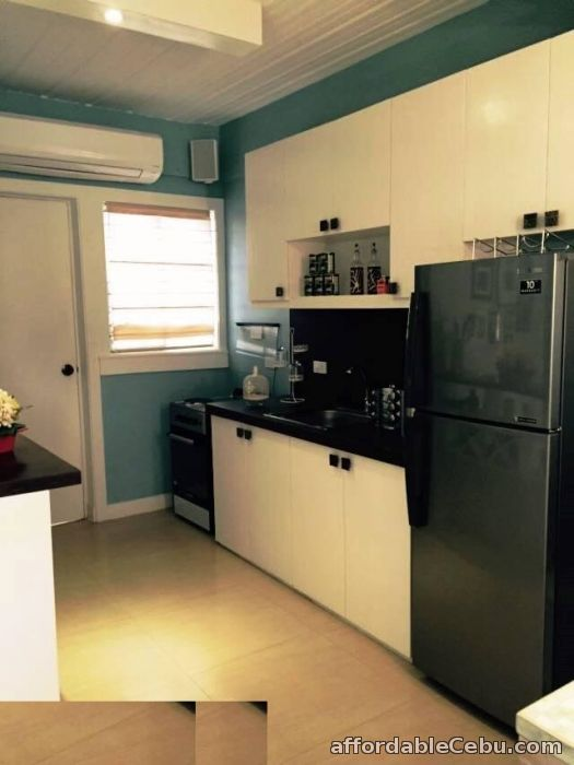 """2nd picture of Affordable 3-Bedroom House & Lot in Talamban Cebu""""Ruby Model"""" For Sale in Cebu, Philippines"""