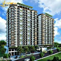 1st picture of Combinable 1 and 2 Bedroom condominium unit in BANAWA CEBU CITY FOR SALE For Sale in Cebu, Philippines