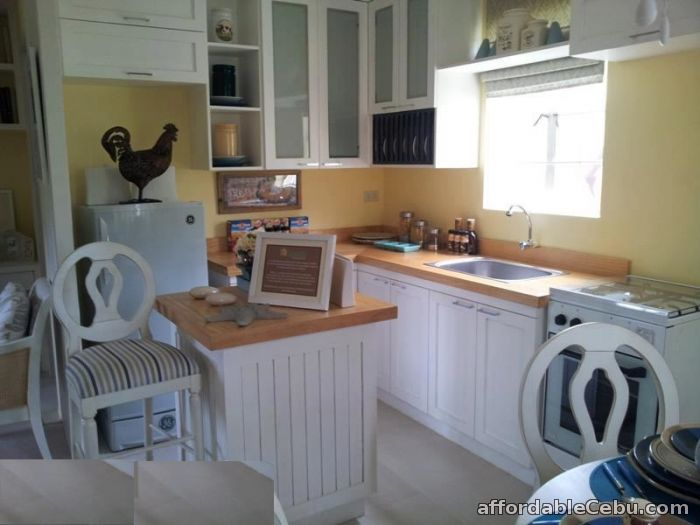 "5th picture of Ready for Occupancy 3-Bedroom House & Lot in Talamban Cebu""Carmela Model"" For Sale in Cebu, Philippines"
