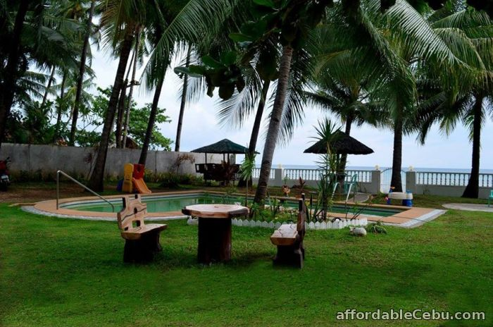 5th picture of Fully-furnished Beach Resort with 4-Bedroom House & Lot in Carmen Cebu For Sale in Cebu, Philippines
