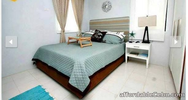 2nd picture of HOUSE AND LOT SINGLE ATTACHED IN Mandaue City Cebu For Sale in Cebu, Philippines