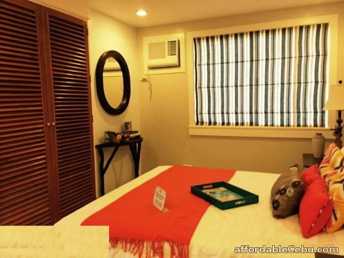 """4th picture of Affordable 3-Bedroom House & Lot in Talamban Cebu""""Ruby Model"""" For Sale in Cebu, Philippines"""