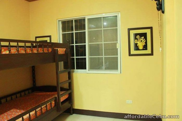 4th picture of 25k Cebu House For Rent in B.Rodriguez - 2BR Furished For Rent in Cebu, Philippines
