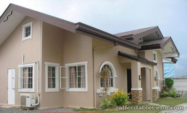 1st picture of LAPU-LAPU CEBU1 storey House for sale For Sale in Cebu, Philippines
