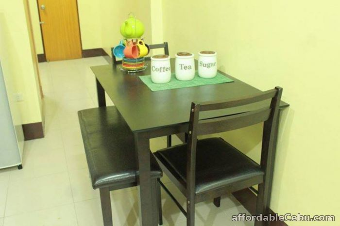 1st picture of 25k Cebu House For Rent in B.Rodriguez - 2BR Furished For Rent in Cebu, Philippines