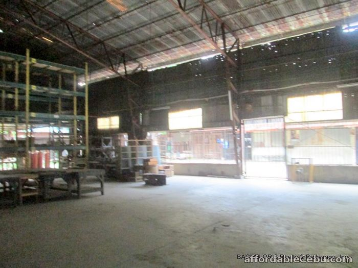 3rd picture of WareHouse For Rent in V. Rama, Cebu City For Rent in Cebu, Philippines