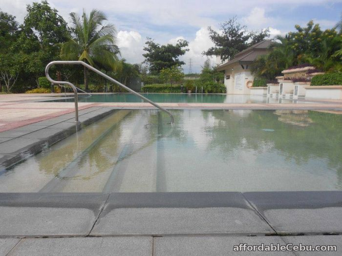 3rd picture of Pristina North House and Lot in Cebu City For Sale in Cebu, Philippines