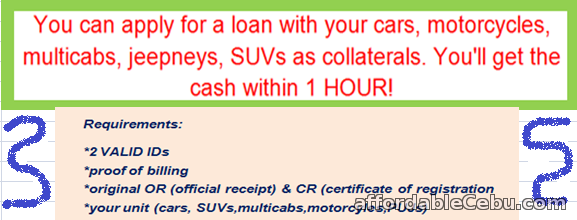 Payday loans mesquite nv image 10