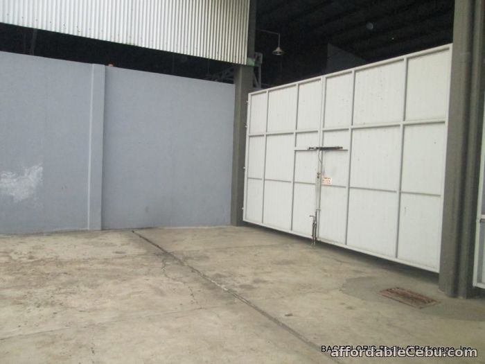 5th picture of WareHouse For Rent in V. Rama, Cebu City For Rent in Cebu, Philippines