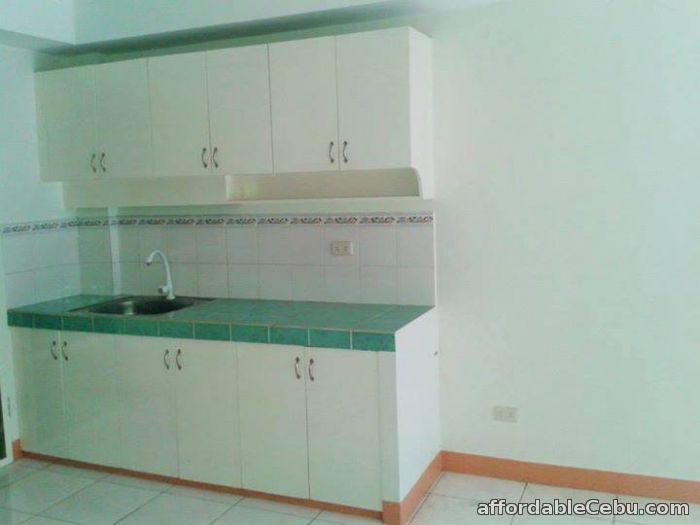 2nd picture of Affordable Unfurnished 2-Bedroom Apartment in Lahug Cebu for Rent For Rent in Cebu, Philippines
