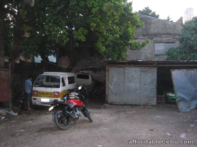 5th picture of Residential Lot for Sale in Cebu City 881 sqm For Sale in Cebu, Philippines