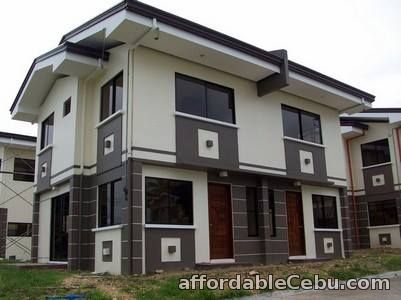 1st picture of Eastland Estates - Ceilo Unit - 3.2M For Sale in Cebu, Philippines