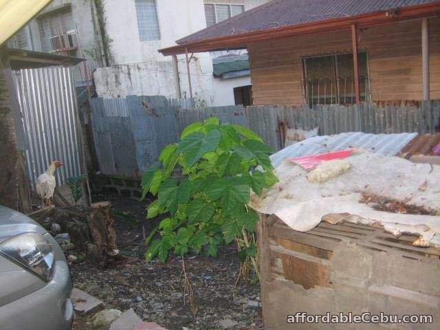 2nd picture of Residential Lot for Sale in Cebu City 881 sqm For Sale in Cebu, Philippines