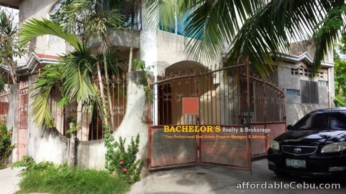 2nd picture of For sale house and lot in Mandaue For Sale in Cebu, Philippines