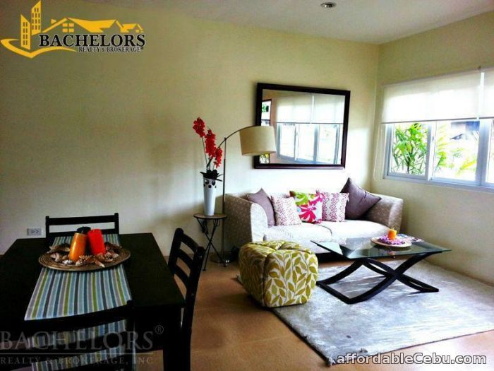 3rd picture of Modena Subdivision At Lamac, Consolacion, Cebu For Sale in Cebu, Philippines