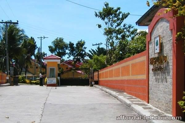 2nd picture of Eastland Estates - Ceilo Unit - 3.2M For Sale in Cebu, Philippines
