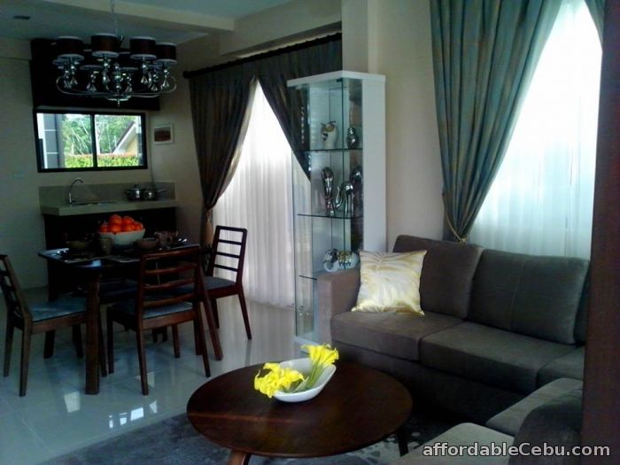 4th picture of Eastland Estates - Ceilo Unit - 3.2M For Sale in Cebu, Philippines