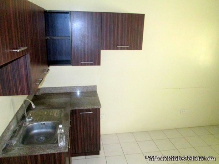 4th picture of Apartment For Rent in Cebu City For Rent in Cebu, Philippines