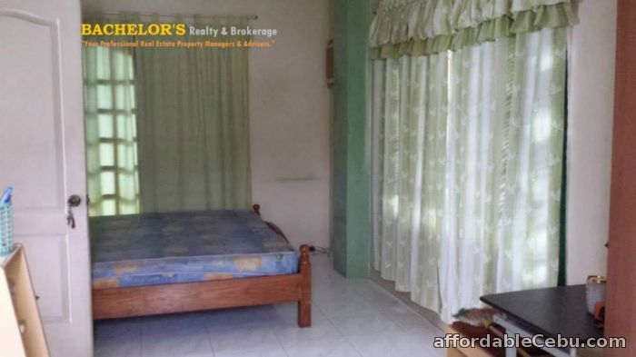 4th picture of For sale house and lot in Mandaue For Sale in Cebu, Philippines