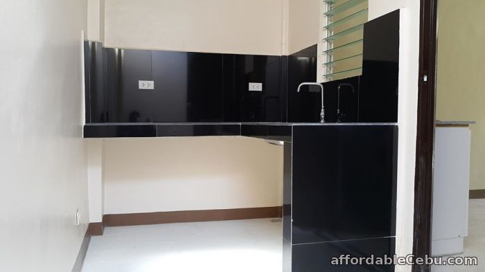 2nd picture of Affordable 2-Bedroom Townhouse in Mactan Cebu for Rent For Rent in Cebu, Philippines
