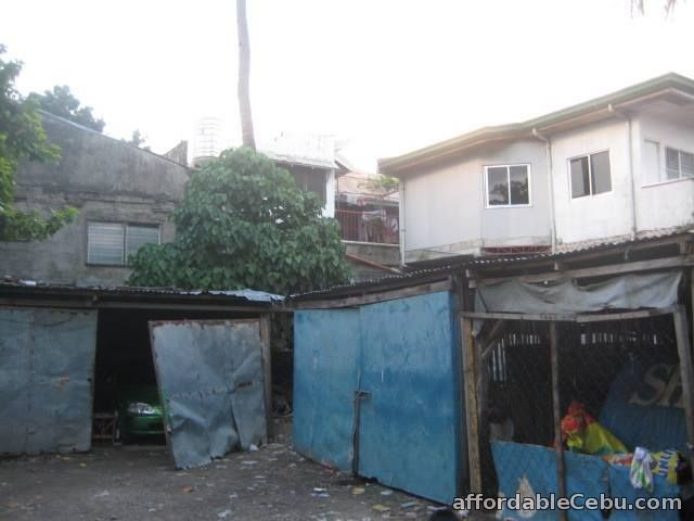 4th picture of Lot for sale in CAPITOL SITE CEBU CITY For Sale in Cebu, Philippines