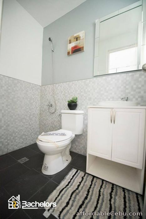 5th picture of Low Cost House and Lot in Lapu-Lapu for only 8k per month For Sale in Cebu, Philippines