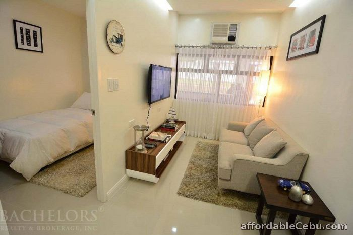 5th picture of Manadue Condo 2-BR FOR SALE at The Midpoint Residences For Sale in Cebu, Philippines