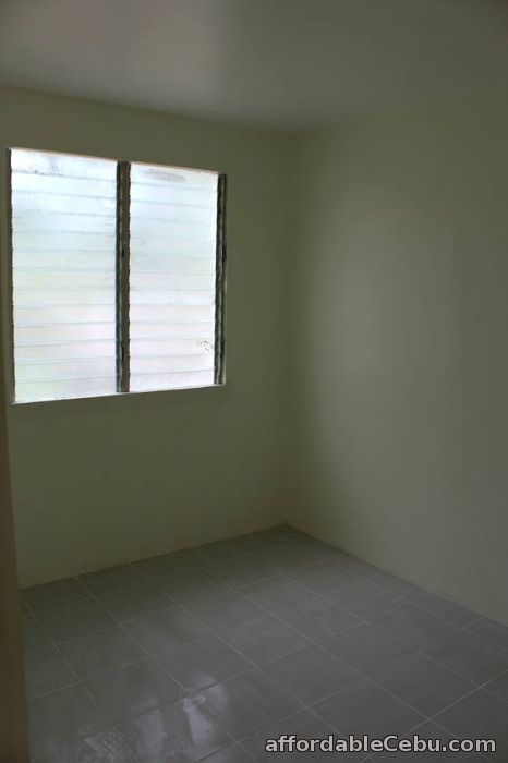 5th picture of For Sale 2-Bedroom Townhouse in Balamban Cebu For Sale in Cebu, Philippines
