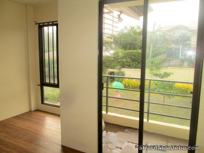 5th picture of Townhouse in Happy Valley, Cebu City For Rent For Rent in Cebu, Philippines