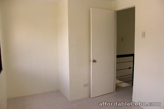 3rd picture of For Sale 2-Bedroom Townhouse in Balamban Cebu For Sale in Cebu, Philippines