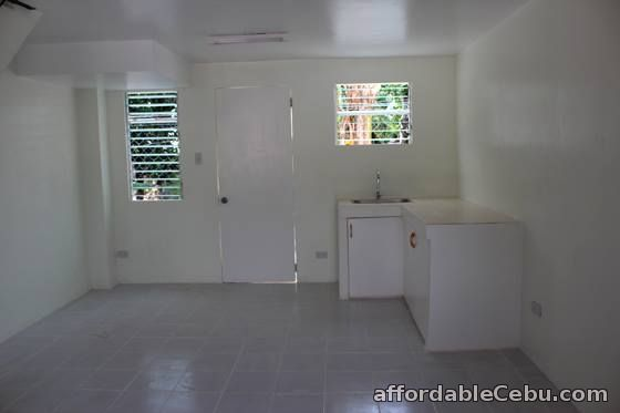 4th picture of For Sale 2-Bedroom Townhouse in Balamban Cebu For Sale in Cebu, Philippines
