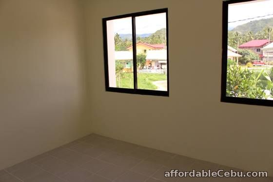 2nd picture of For Sale 2-Bedroom Townhouse in Balamban Cebu For Sale in Cebu, Philippines