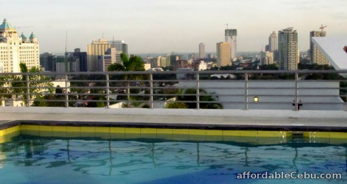 5th picture of Condo For Rent in Cebu City For Rent in Cebu, Philippines