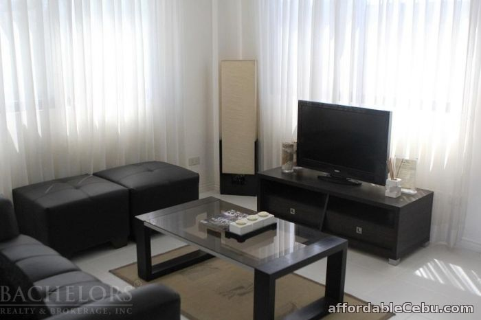 3rd picture of Mactan Plains Erin Model For Sale in Cebu, Philippines