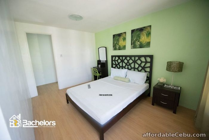 2nd picture of Low Cost House and Lot in Lapu-Lapu for only 8k per month For Sale in Cebu, Philippines