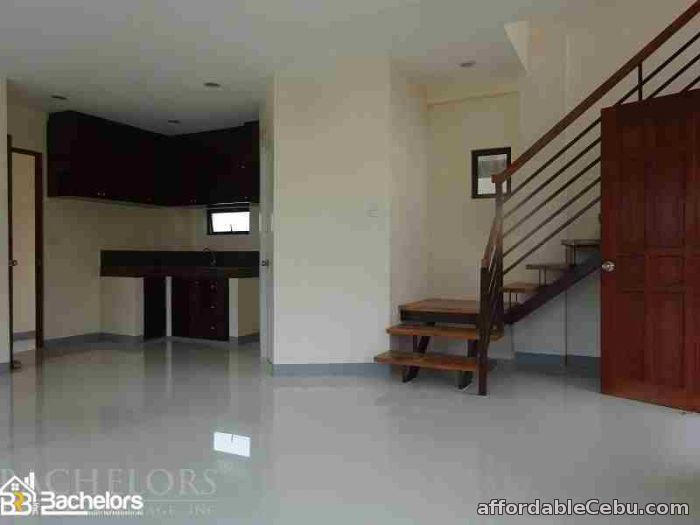 5th picture of Anami Homes North Aster II Model Location: Jugan, Consolacion, Cebu For Sale in Cebu, Philippines