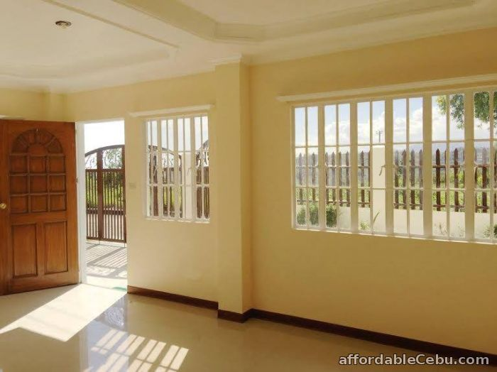 3rd picture of Consolacion, Cebu Brand New 2 Storey House and Lot For Sale Ready For Occupancy For Sale in Cebu, Philippines