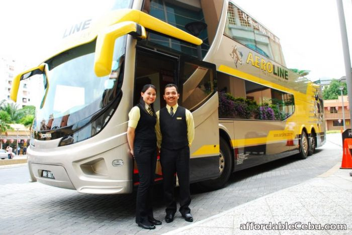 3rd picture of Singapore tour package, Malaysia tour package, Batam Indonesia Offer in Cebu, Philippines