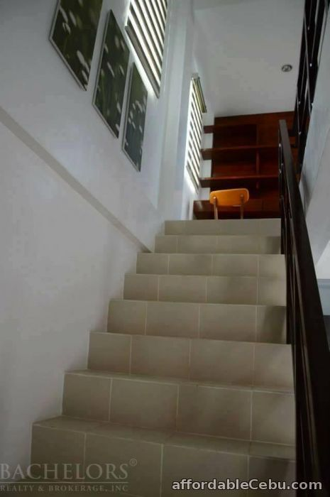 3rd picture of Lucena Homes Townhouses Last Unit For Sale in Cebu, Philippines