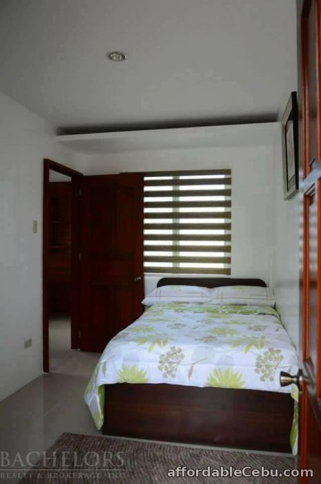 2nd picture of Lucena Homes Townhouses Last Unit For Sale in Cebu, Philippines