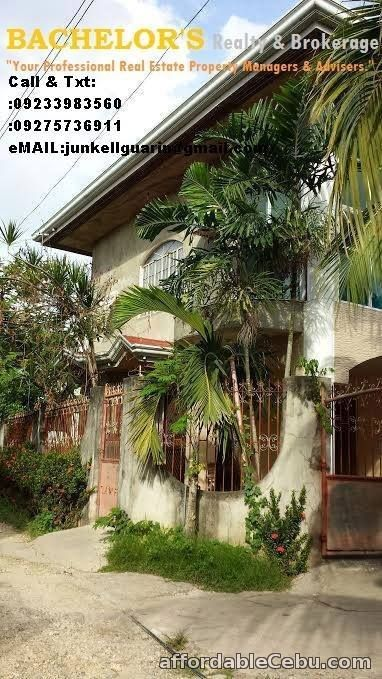 4th picture of RUSH SALE  SINGLE DETACHED HOUSE AND LOT For Sale in Cebu, Philippines