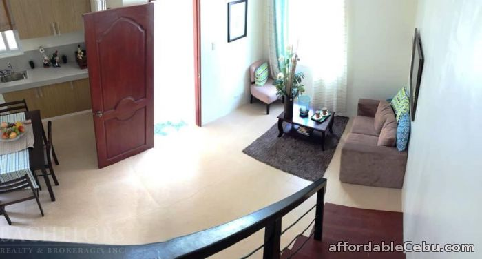 5th picture of Modena Mactan Adora Mode For Sale in Cebu, Philippines
