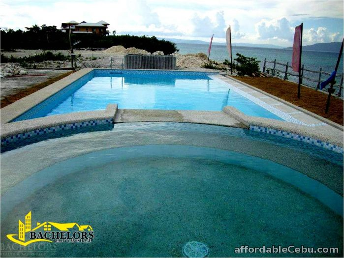 4th picture of Panglao Ocean View TOWNHOUSE For Sale in Cebu, Philippines