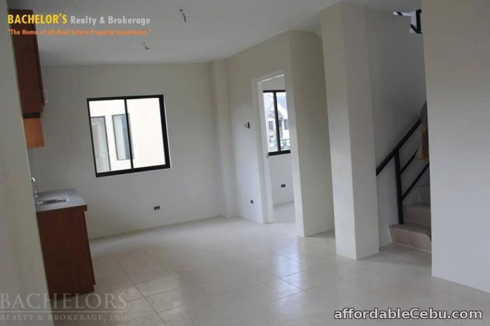 3rd picture of Single Detached in Cebu City very accessible to USC, North Gen. Hospital, Ateneo For Sale in Cebu, Philippines