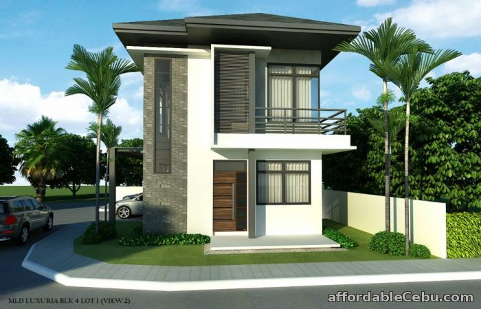 4th picture of 3BR Elegant House and Lot For Sale in the heart of the City For Sale in Cebu, Philippines